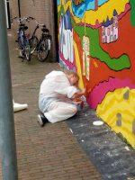 Het-Schavet-voortgang-3