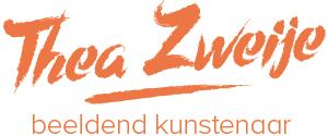 Thea Zweije